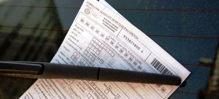 Photo of Sanatoria fiscale, multe e bolli auto: addio alle cartelle fino a mille euro