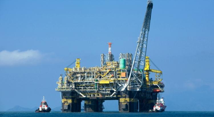 L'Ifel ha pubblicato una nota di commento alla sentenza della Corte di Cassazione del 24 febbraio 2016, n. 3618, con la quale la Corte ha ritenuto che le piattaforme petrolifere siano soggette ad accatastamento e quindi assoggettabili ad ICI, e conseguentemente, anche ad IMU e Tasi