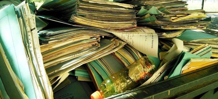 Photo of Occultamento o distruzione delle scritture contabili: legittima la confisca dell'importo evaso