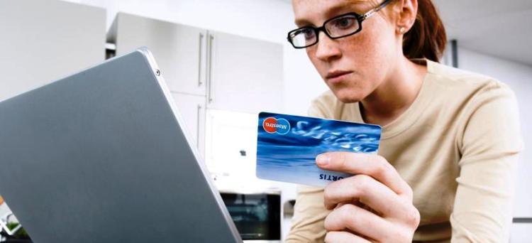 Photo of Obbligo di preavviso in caso di blocco della carta di pagamento