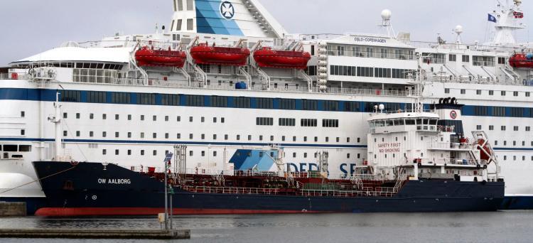 L'Agenzia delle Entrate fornisce chiarimenti in merito al trattamento IVA applicabile alle operazioni di rifornimento di carburante a bordo delle navi