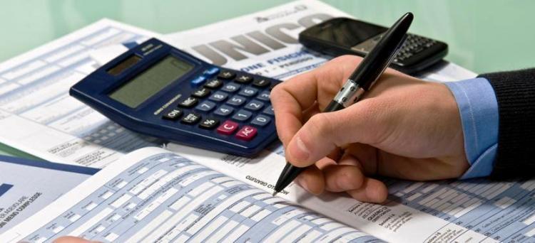 Dal 1° gennaio 2017, i soggetti che operano in regime di contabilità semplificata dicono addio al criterio di determinazione dell'imponibile Irpef e Irap basato sulla competenza