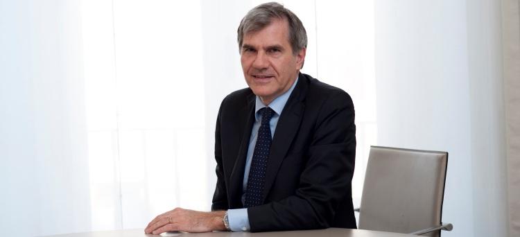 Photo of Fisco, Commercialisti: per fattura elettronica è rischio caos