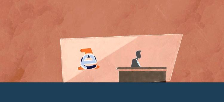 Photo of Detrazione IVA negata: il Fisco deve garantire al contribuente una difesa effettiva
