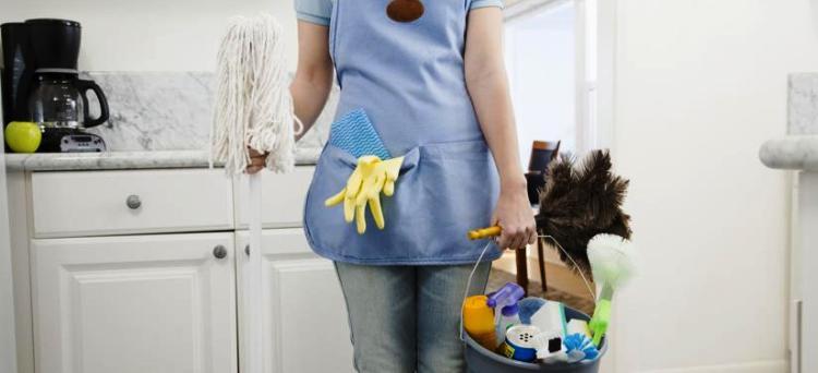 Photo of La collaboratrice domestica diminuisce la posta di reddito accertato al contribuente