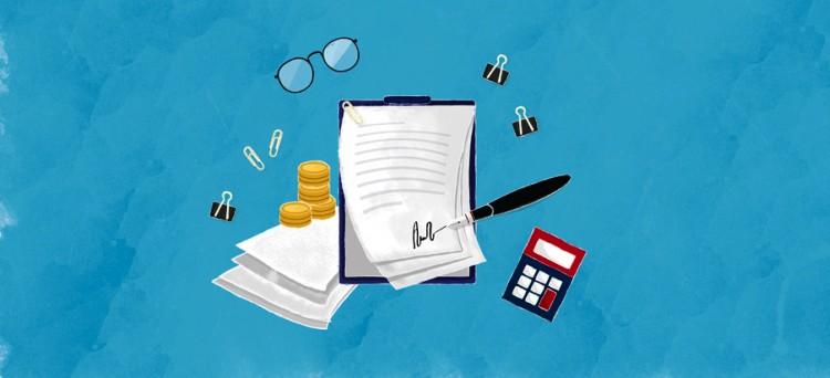 Photo of Omessa dichiarazione: credito d'imposta recuperabile l'anno successivo