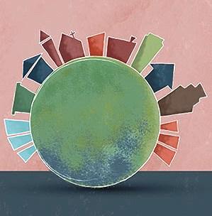 Convenzione Italia-Ecuador contro le doppie imposizioni: approvato il protocollo di modifica