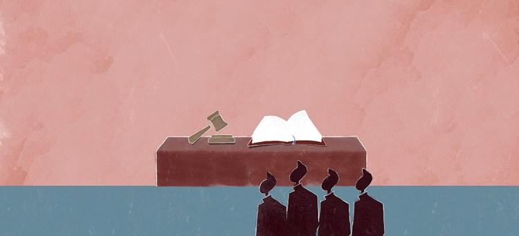 Photo of Omessa dichiarazione: per accedere al patteggiamento va estinto il debito tributario