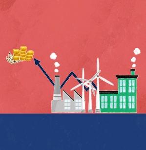 Investimenti in Pmi innovative: dalla Ue, il sì agli incentivi fiscali