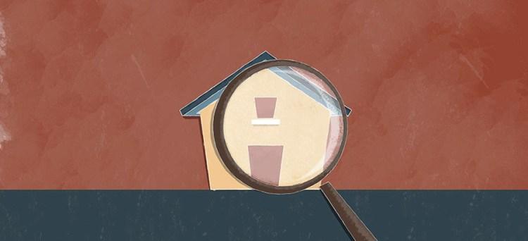 Photo of Sondaggio sul mercato immobiliare: migliorano le attese degli agenti