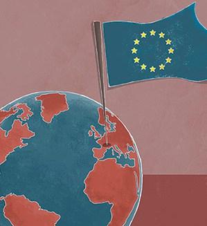 Nuova lettera dell'Ue all'Italia, la manovra è incompatibile con il calo del debito