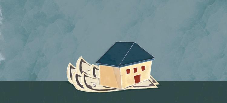 Photo of Mercato immobiliare: per gli agenti i prezzi di vendita restano stabili