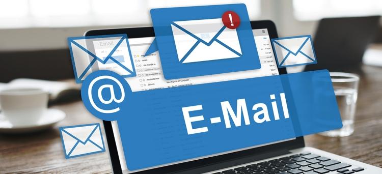 Photo of Tentativi di phishing via Pec: l'Agenzia delle Entrate raccomanda di cestinare