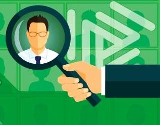Consulenti del Lavoro: firmato accordo con il Mef per equipollenza formazione revisori
