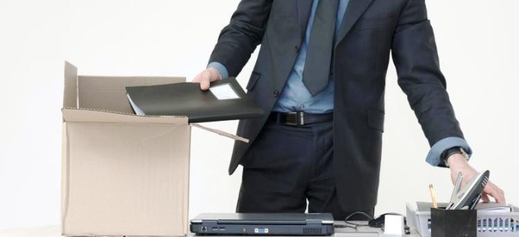 Photo of Licenziamento ritorsivo: chiarimenti sull'onere probatorio