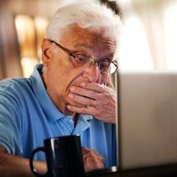Pensioni e assegni sociali: online i dati sui primi nove mesi del 2018