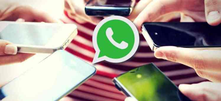 Photo of Messaggi offensivi su una chat di WhatsApp: non violano l'obbligo di fedeltà