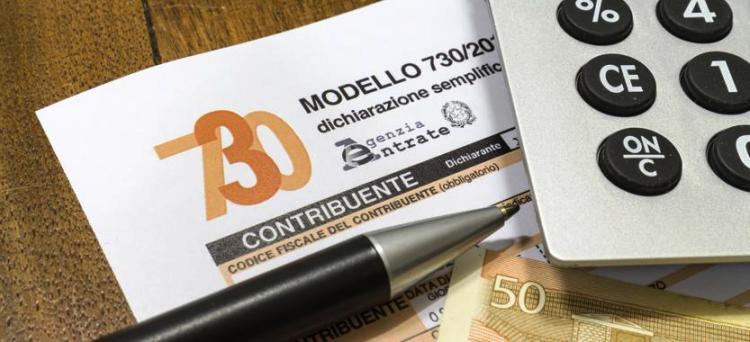 Photo of Modello 730-4: il Fisco raccomanda ai datori di aggiornare la Pec