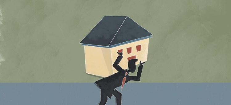 Photo of Prima casa: ok al bonus con la vendita dell'immobile acquistato senza benefici