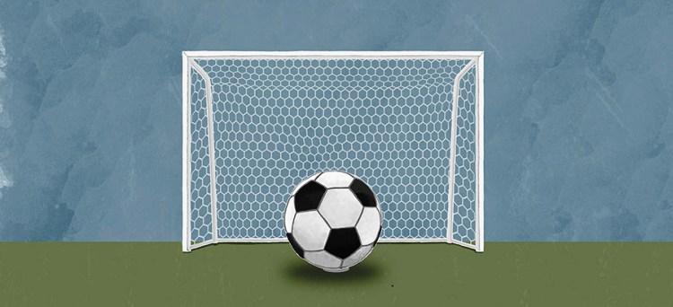 Photo of Ammodernamento impianti di calcio: il codice per compensare il credito
