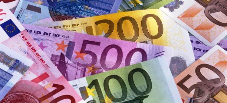 Eventi sismici centro Italia: istituiti i codici tributo per l'utilizzo in compensazione dei crediti d'imposta
