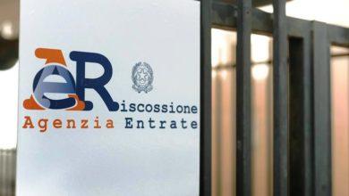 Photo of Rottamazione ter: l'istanza blocca le nuove azioni esecutive