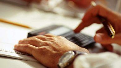 Photo of Acconto Iva e split payment: regole per i calcoli di fine anno