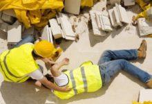 Photo of Sicurezza sul lavoro: le misure di protezione collettiva prevalgono su quelle individuali