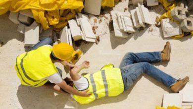 Photo of Infortuni sul lavoro, irrilevante la qualifica contrattuale ai fini della responsabilità