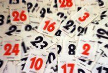Photo of Vendite di beni online: dati da comunicare al Fisco entro il 31 ottobre