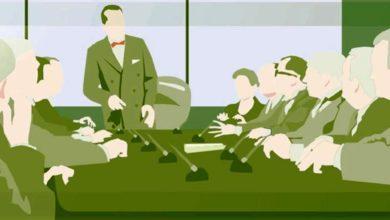 Photo of Definizione agevolata controversie tributarie: cosa succede in presenza di un gruppo di imprese?