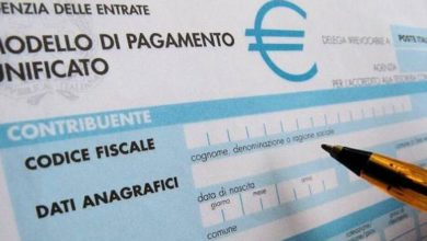 """Photo of Agevolazioni Zfu centro Italia: il codice per le """"nuove"""" imprese"""