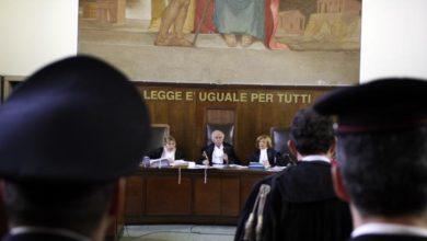 Photo of Processo penale: quando è utilizzabile il Pvc?
