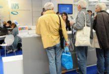 Photo of Gestione dipendenti pubblici: evoluzione dell'Estratto Conto Amministrazione