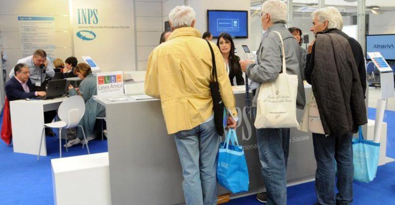 Photo of Reddito e pensione di cittadinanza: ecco come presentare l'istanza di rinuncia