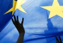 Photo of Scambio automatico di informazioni nel settore fiscale tra Italia e Paesi dell'Unione europea