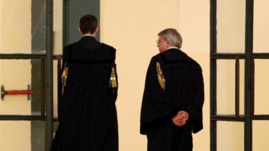 Photo of Assistenza e difesa del contribuente: le nuove regole in un decreto Mef