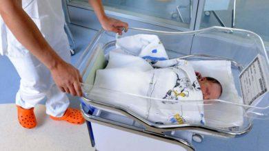 Photo of Bonus bebè: requisiti e misura dell'assegno per il 2019