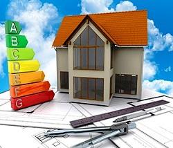 Ristrutturazioni: è tornato online il portale Enea per il bonus casa