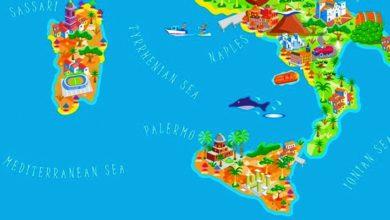Photo of Zone Economiche Speciali e Zone Logistiche Semplificate: l'approfondimento dei commercialisti