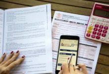 Photo of Dichiarazione dei redditi 2019: dalle Entrate le guida con detrazioni, deduzioni e crediti d'imposta