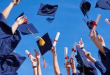 Photo of Riscatto di periodi non coperti da contribuzione e della laurea da valutare nel sistema contributivo: istruzioni operative