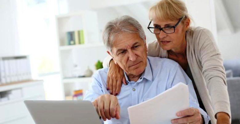 Photo of Nuovo servizio di informazione sul cedolino mensile di pensione