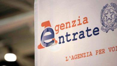 Photo of Decreto crescita: le novità sul ravvedimento parziale
