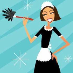 Cassetto previdenziale lavoro domestico: online la nuova funzionalità per la comunicazione bidirezionale