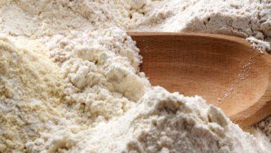 L'Agenzia riconosce la totale sovrapponibilità delle metodologie di preparazione con quelle dei preparati con amido di mais, fecola di patate, semola di kamut e altri ancora