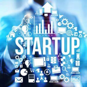 Startup innovative, 50mila persone coinvolte. Online il nuovo rapporto