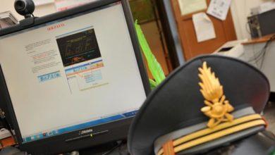 Photo of Adesso la Guardia di Finanza punta sull'arabo e il cinese