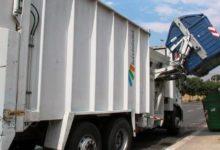 Photo of Scatta la Tari anche per l'ipermercato che smaltisce autonomamente i rifiuti