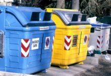 Photo of Tassa sui rifiuti: le cause di esonero devono essere provate dal contribuente